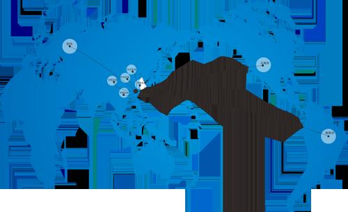 2-海外分布.png