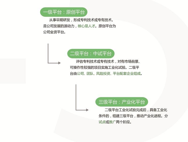 三级发展平台_1.jpg