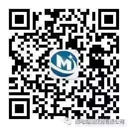 微信图片_20200309101835.jpg