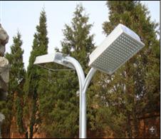 LED路燈.png