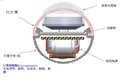 F7540927-F89A-4BD3-B14D-509B16029BAF.png