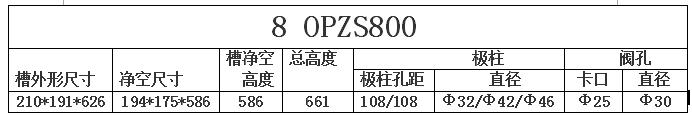 112.net