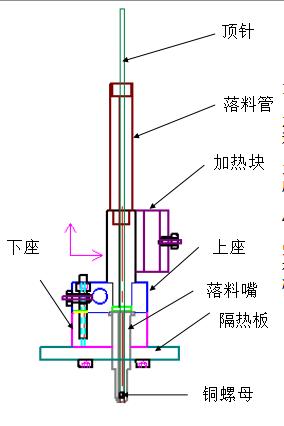 原理图.png