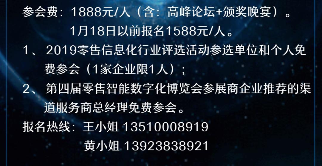 5e184a61adaba.jpg