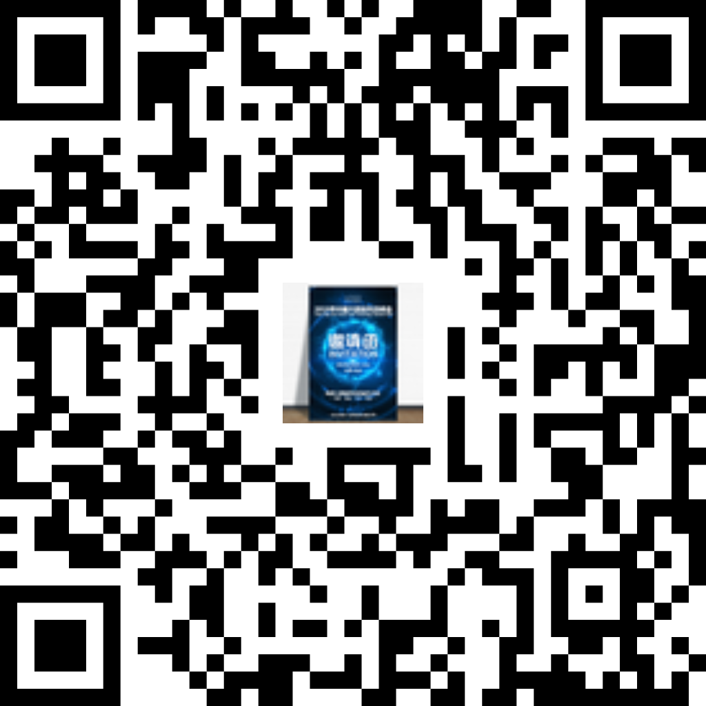 5e185245b8f1e.png