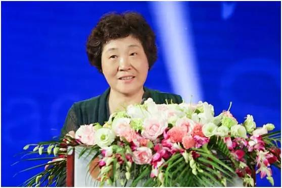 中国安全防范产品行业协会副理事长 靳秀凤.webp.jpg