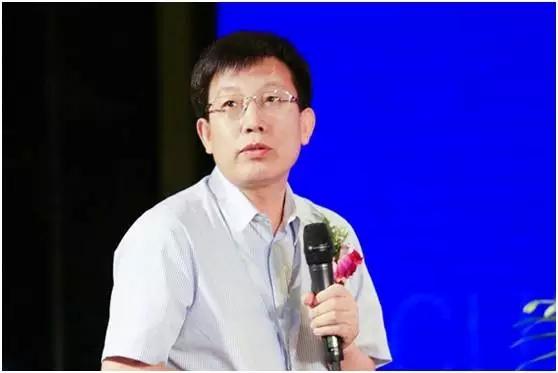 清华大学公共安全研究院教授、公共安全科学技术学会秘书长 申世飞.webp.jpg