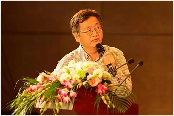 武汉大学计算机学院院长 胡瑞敏.webp.jpg