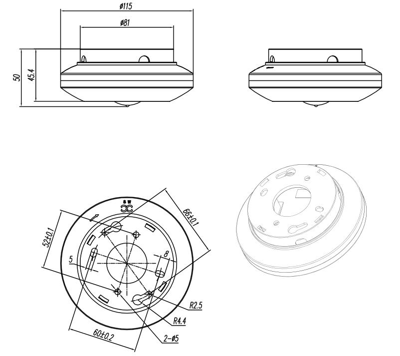 超声波探测器安装尺寸.png