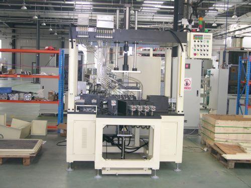 压装机2.JPG