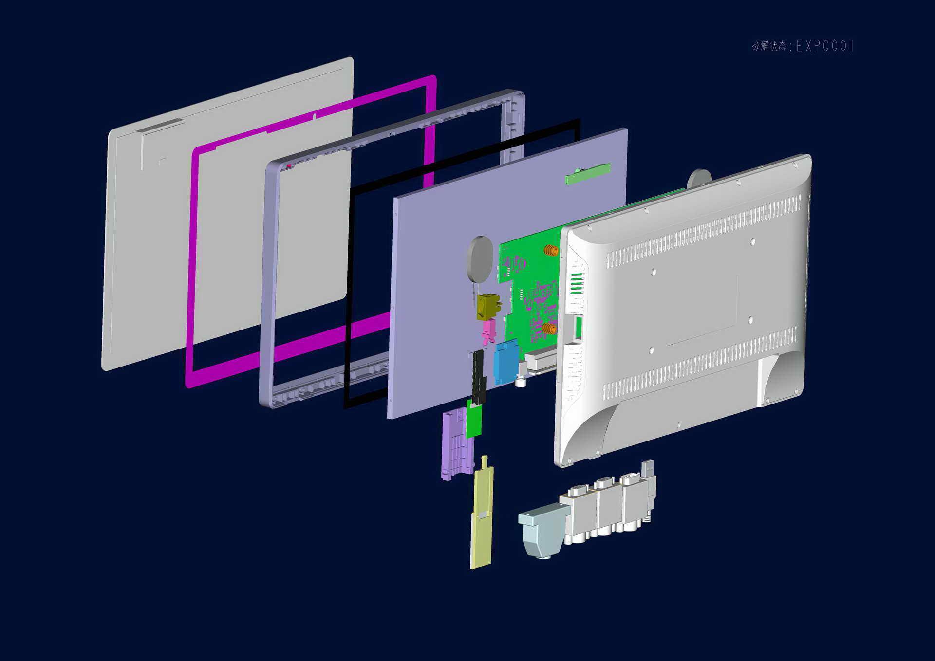 14寸显示器-1_调整大小.jpg