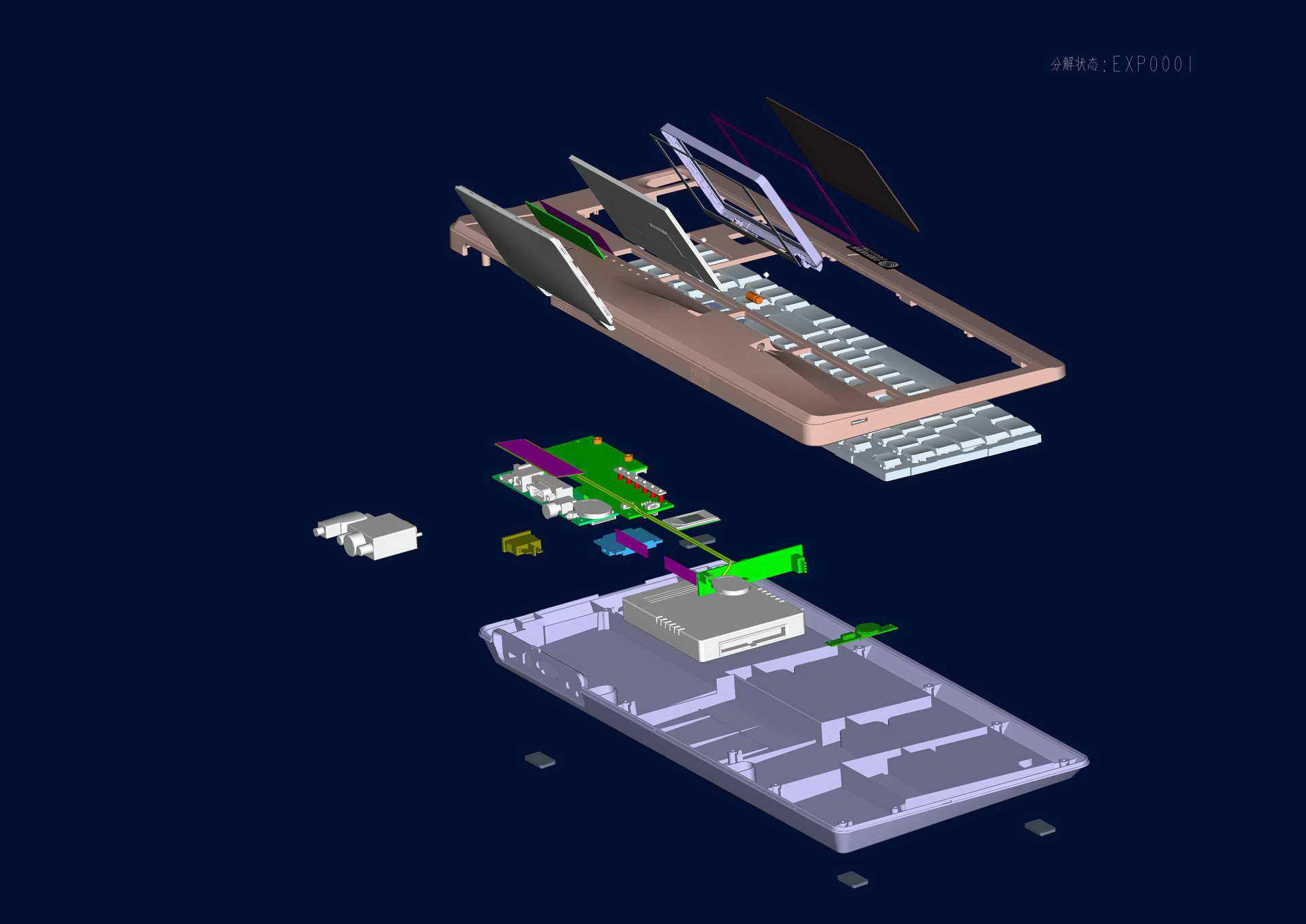 键盘-2_调整大小.jpg
