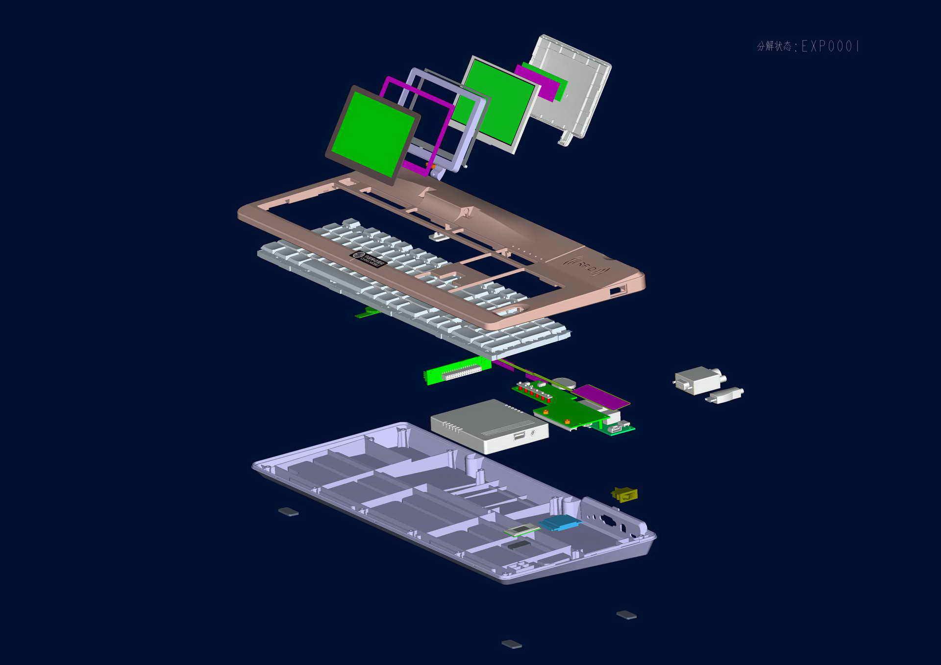 键盘-1_调整大小.jpg