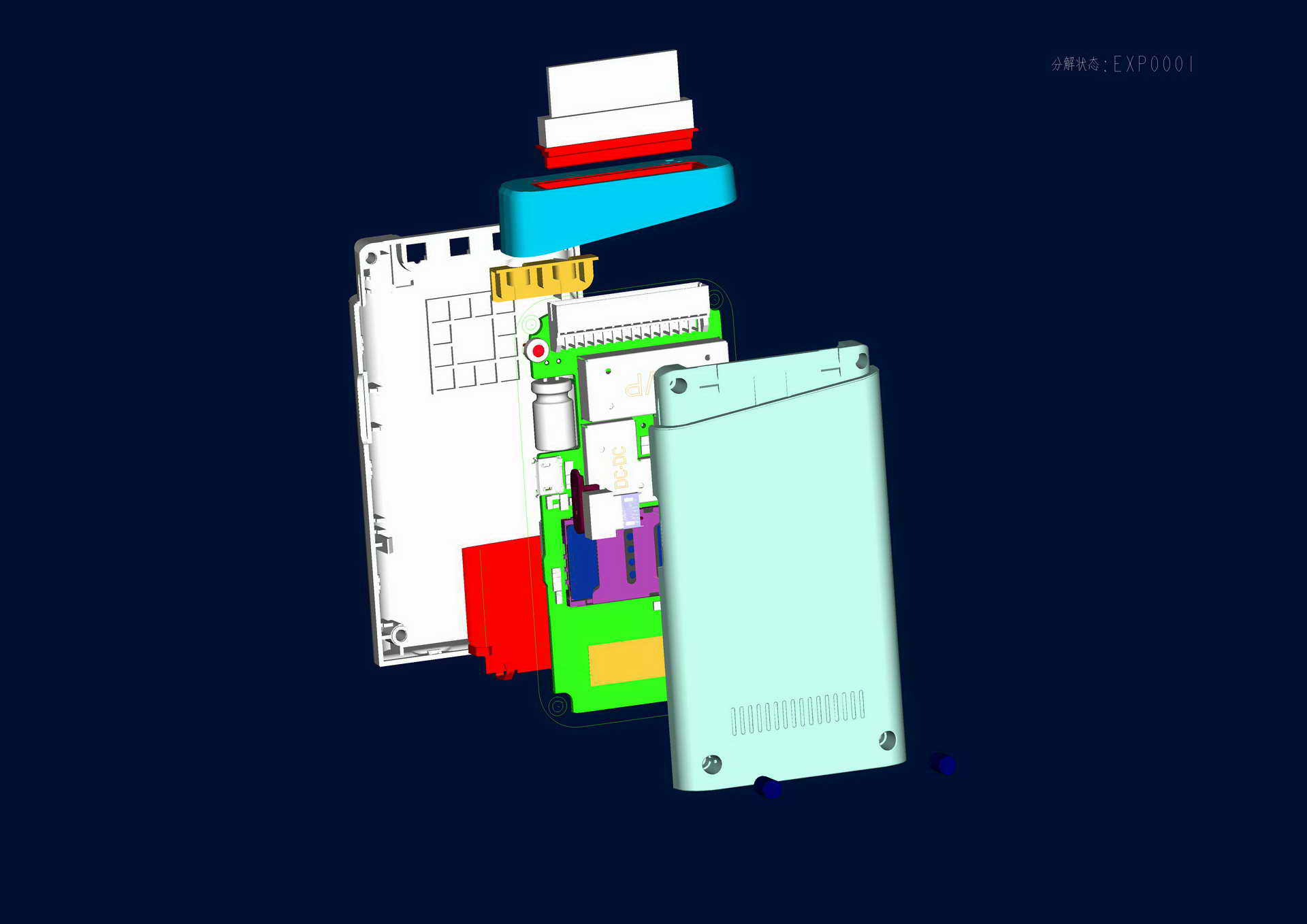 GPS02-3_调整大小.jpg