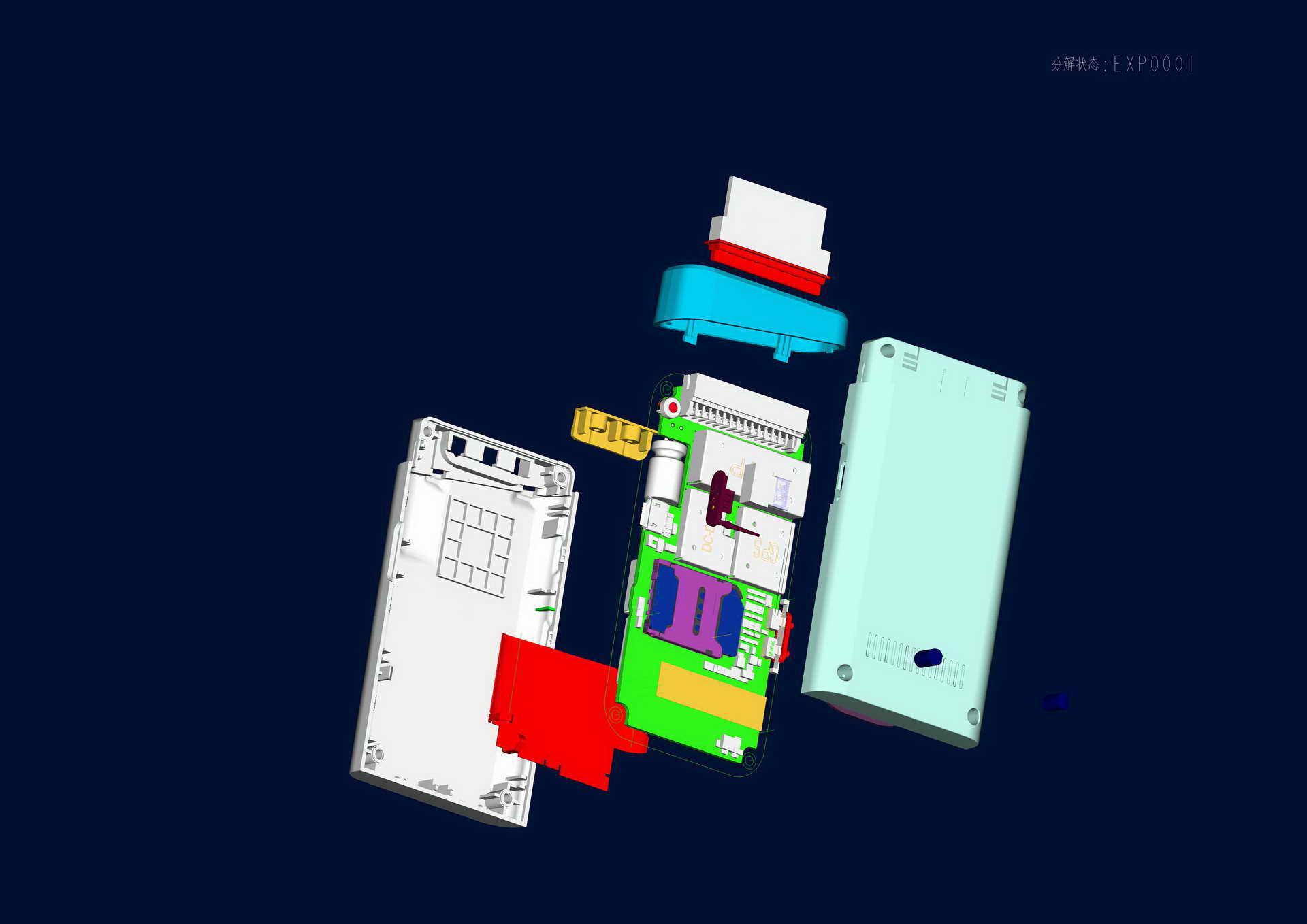 GPS02-2_调整大小.jpg