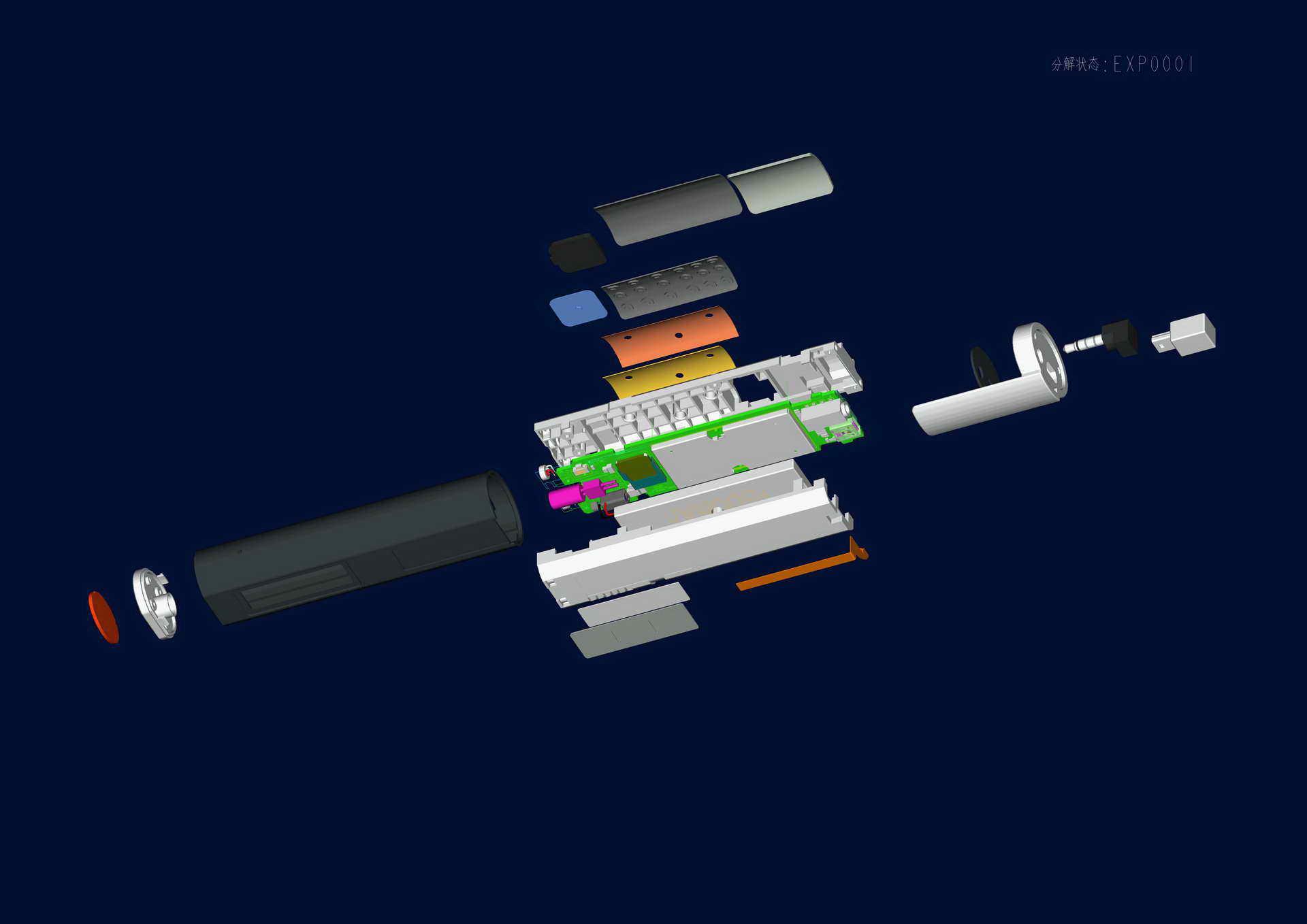 蓝牙接收器BT66-2_调整大小.jpg