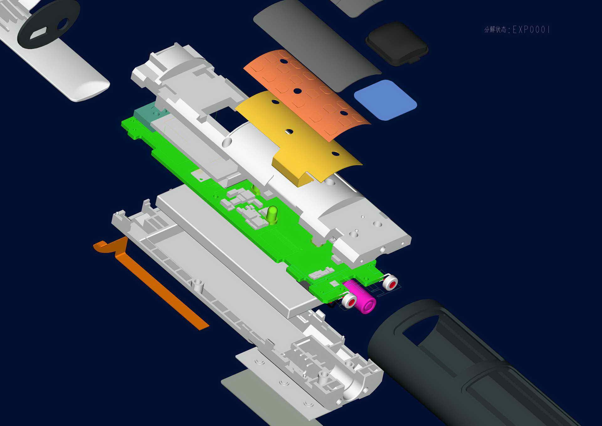 蓝牙接收器BT66-3_调整大小.jpg