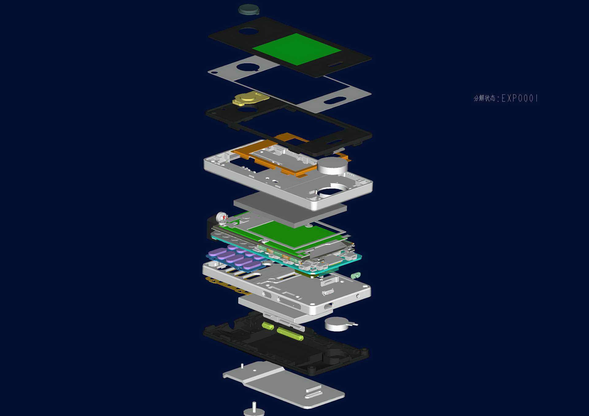 蓝牙接收器BT09-3_调整大小.jpg