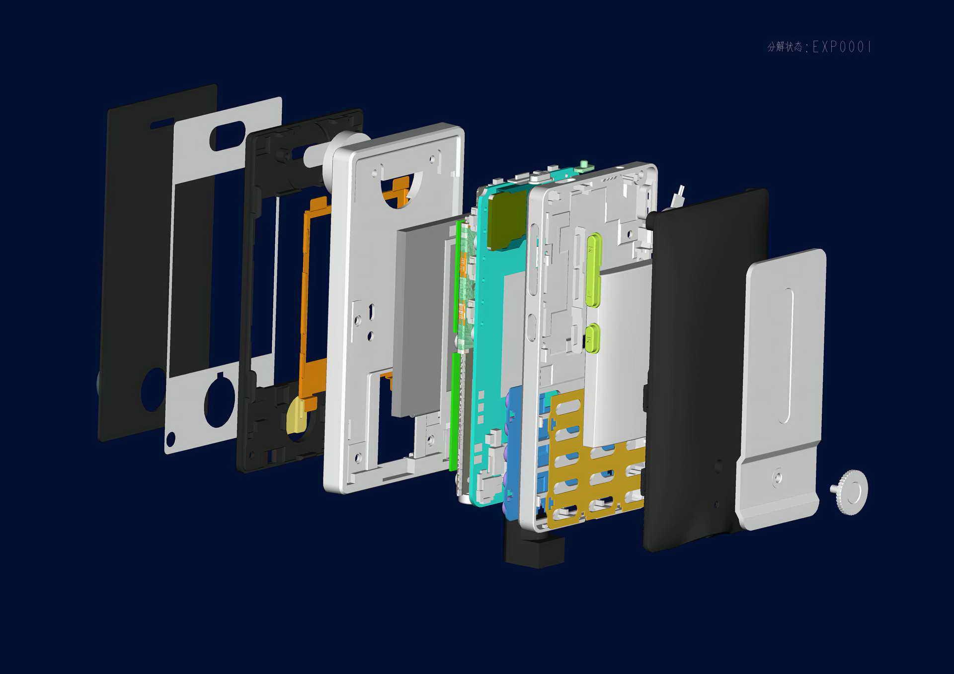 蓝牙接收器BT09-2_调整大小.jpg
