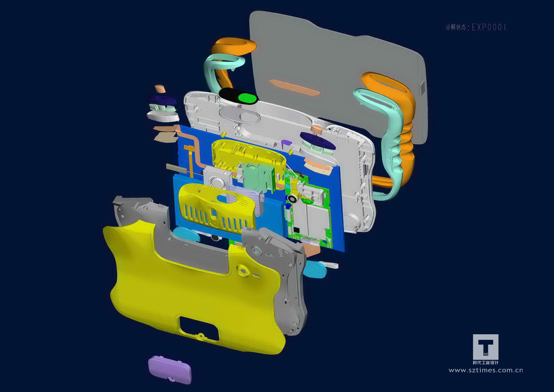 平板学习机S1-3_调整大小.JPG