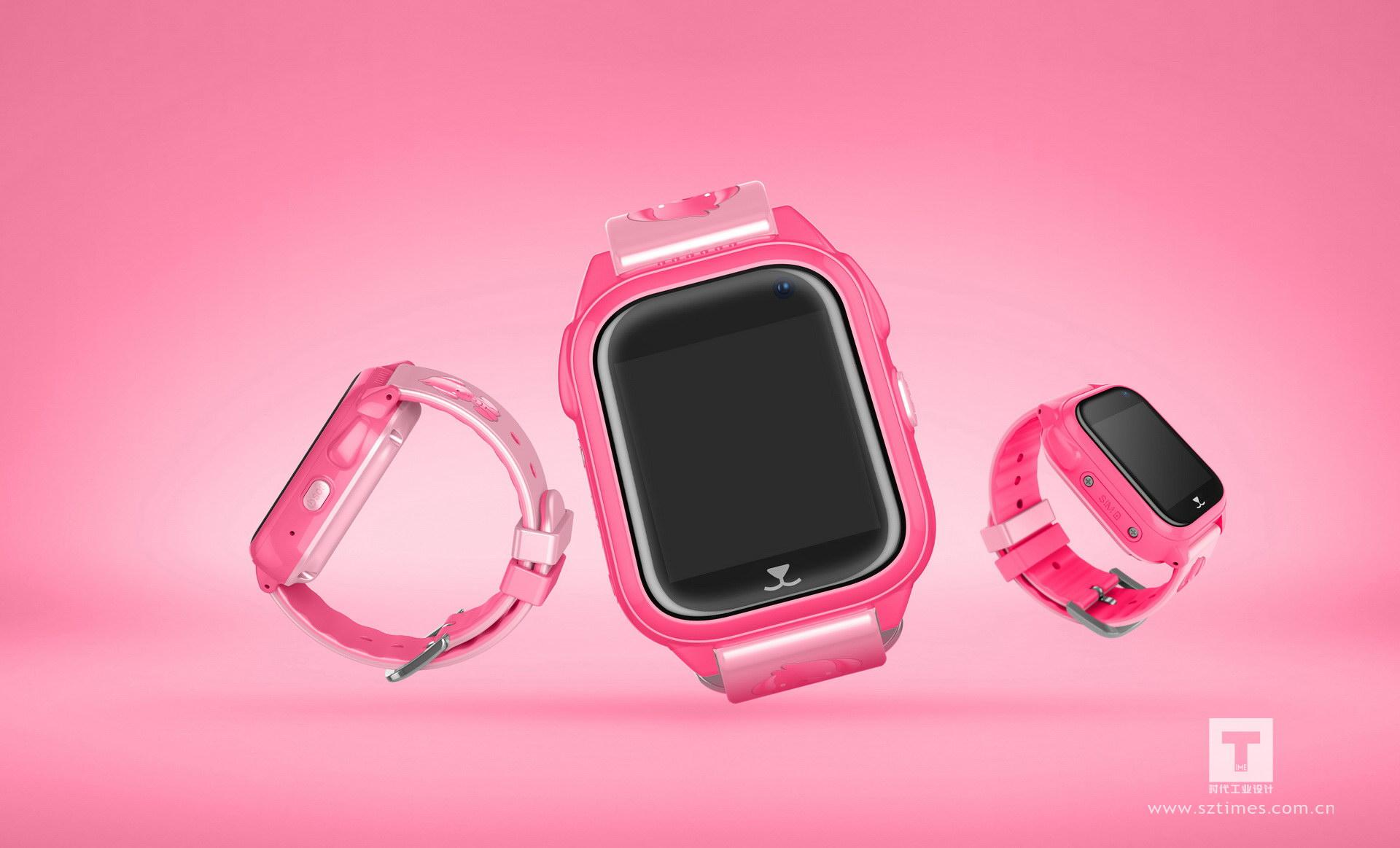 手表-G36S-S8-角度E_调整大小.JPG