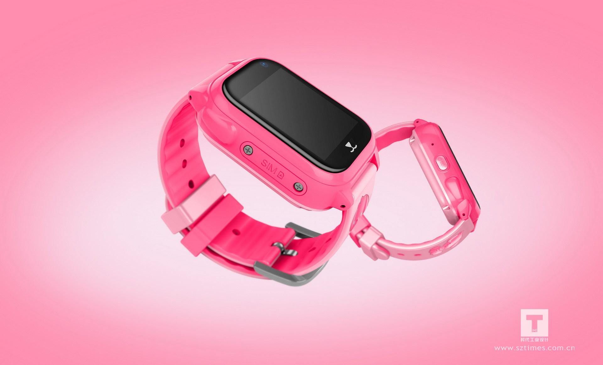 手表-G36S-S8-角度A_调整大小.JPG