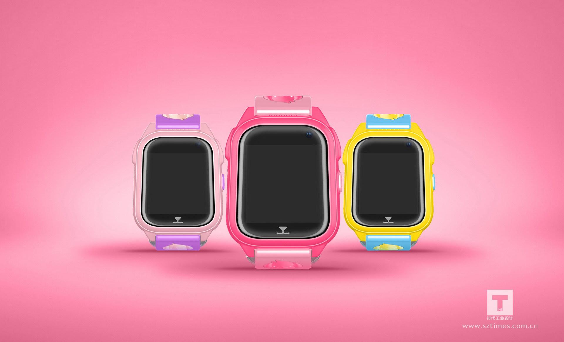 手表-G36S-S8-角度C_调整大小.JPG
