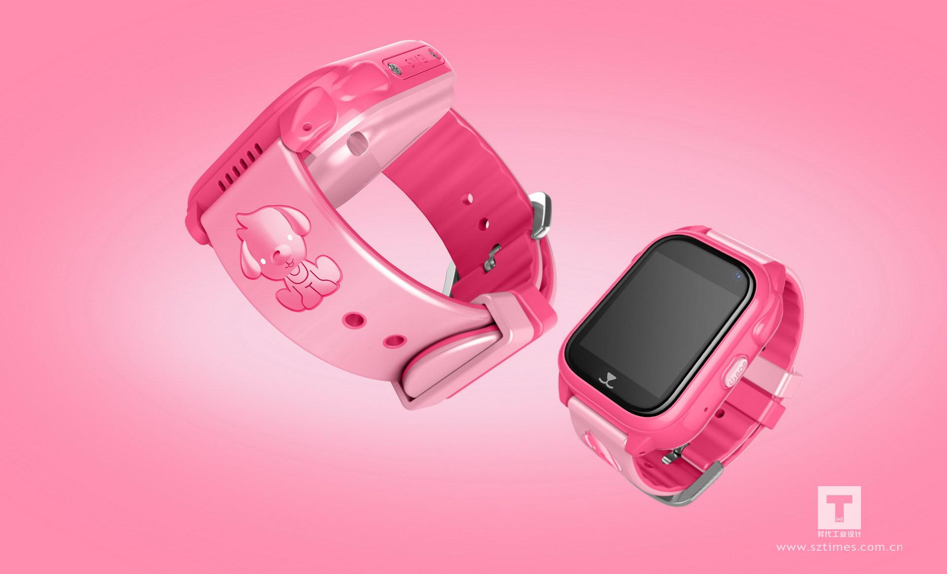 手表-G36S-S8-角度D_调整大小.JPG