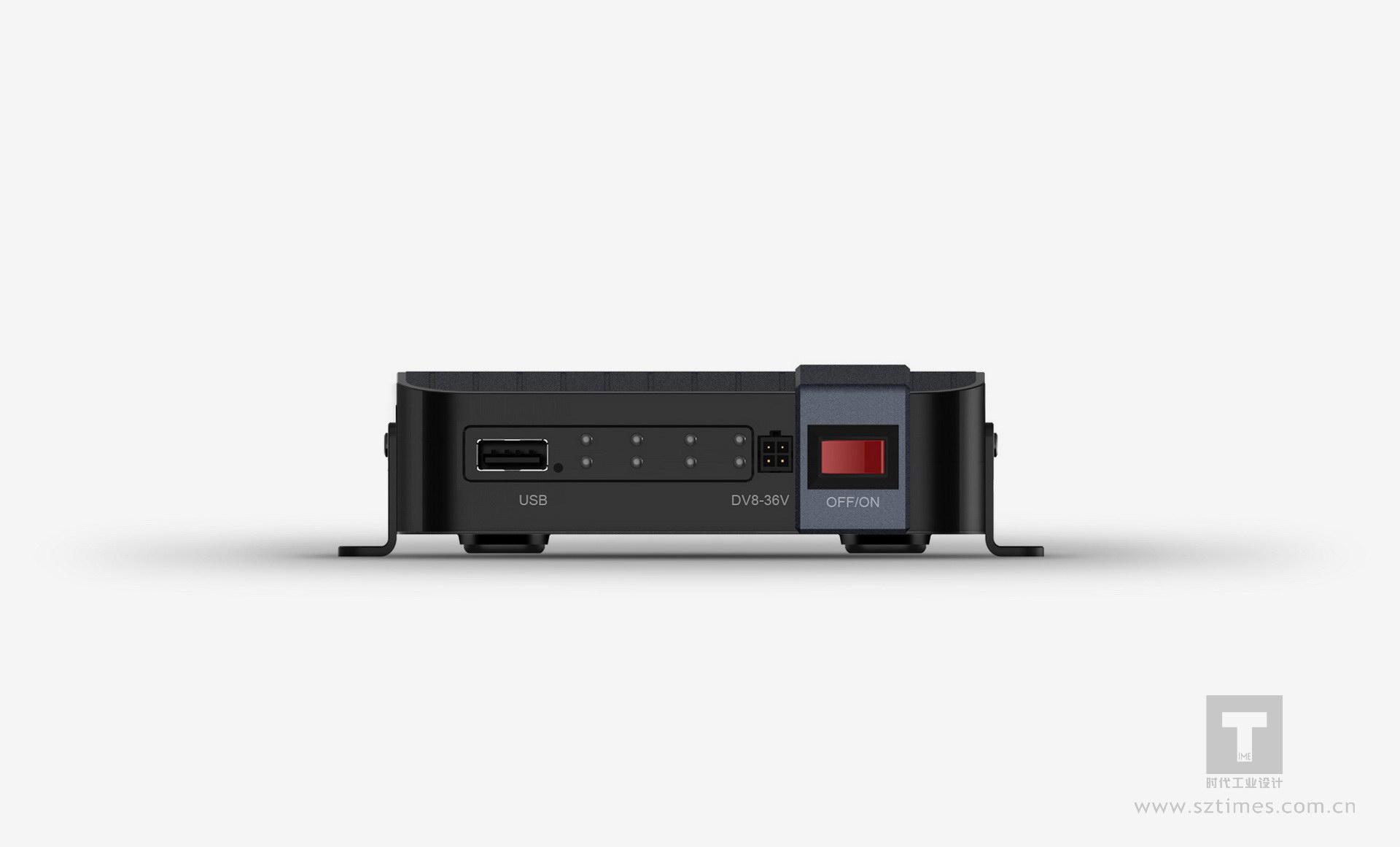 N8视频监控器透视图--A (3).JPG