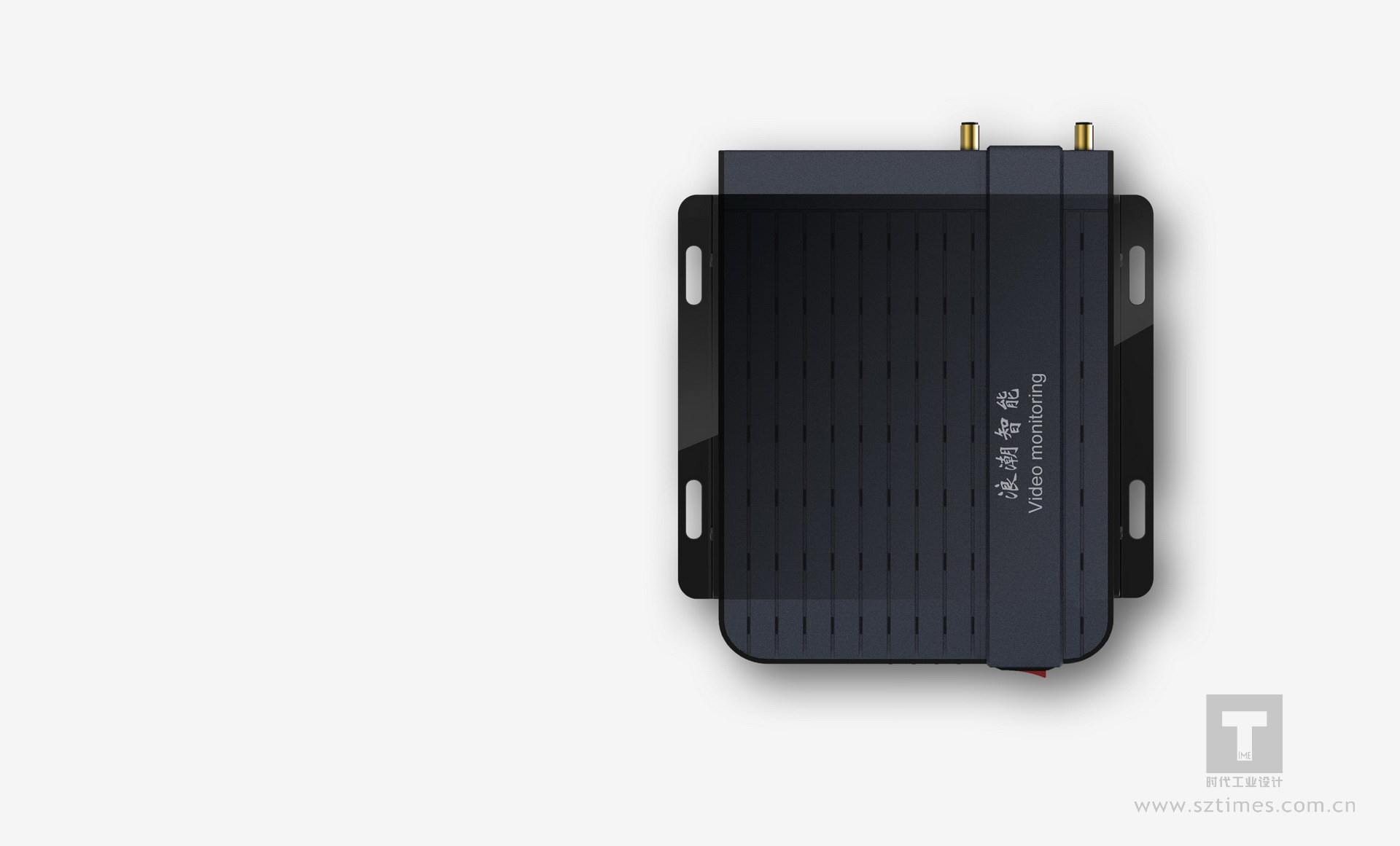 N8视频监控器透视图--A (4).JPG