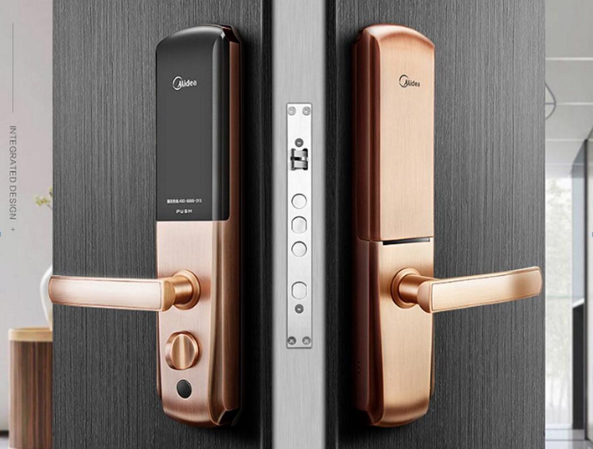 智能指纹门锁外观设计 (10).JPG