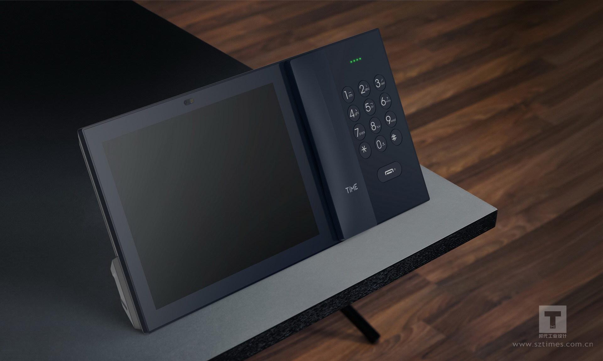 智能家居可视电话案例 (1).JPG