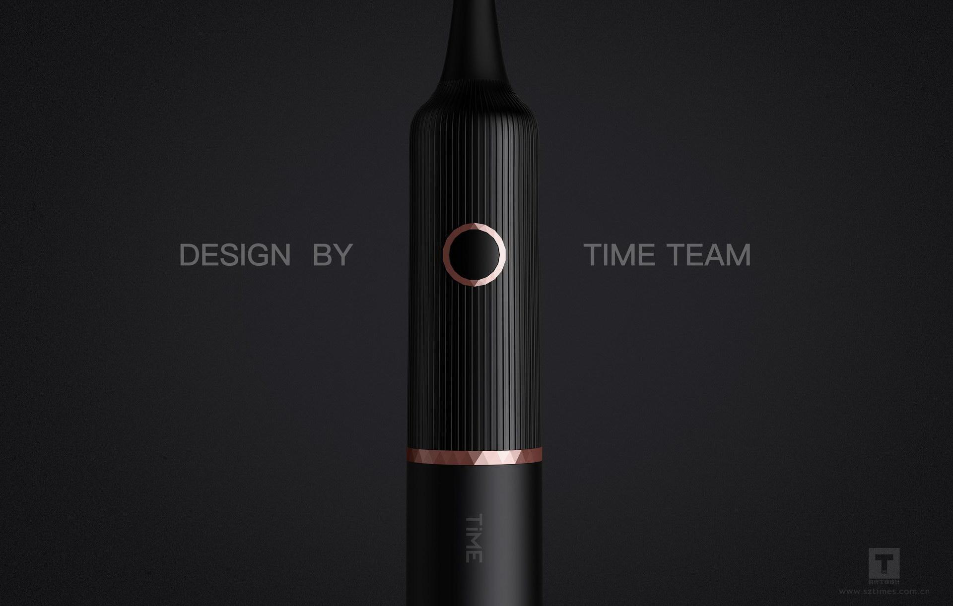 电动牙刷设计 (1).JPG