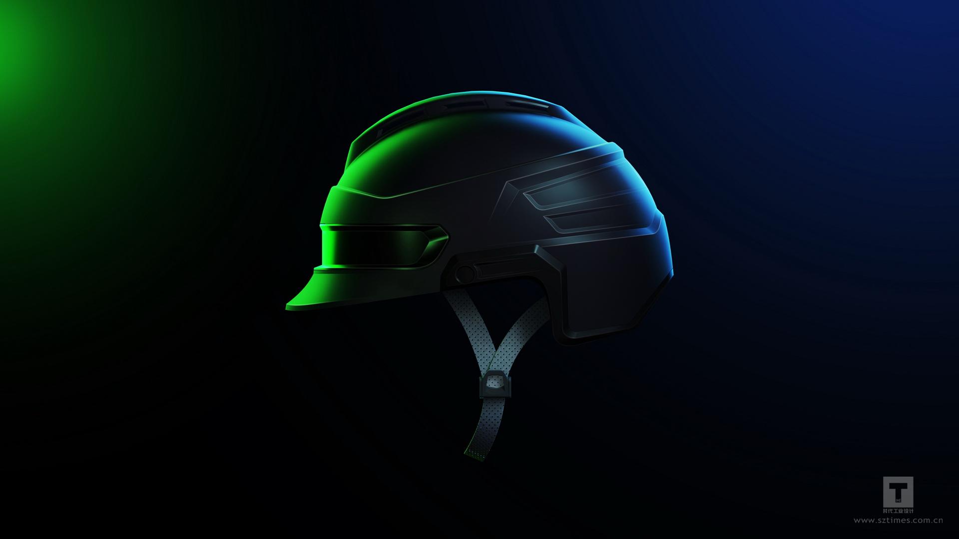 20200519 第一反应 智能头盔P1 (3).JPG