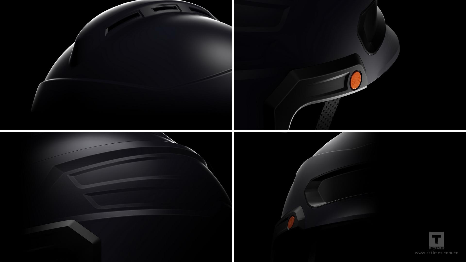 20200519 第一反应 智能头盔P1 (4).JPG