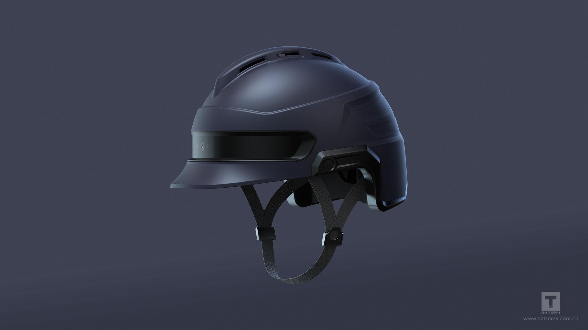 20200519 第一反应 智能头盔P1 (5).JPG