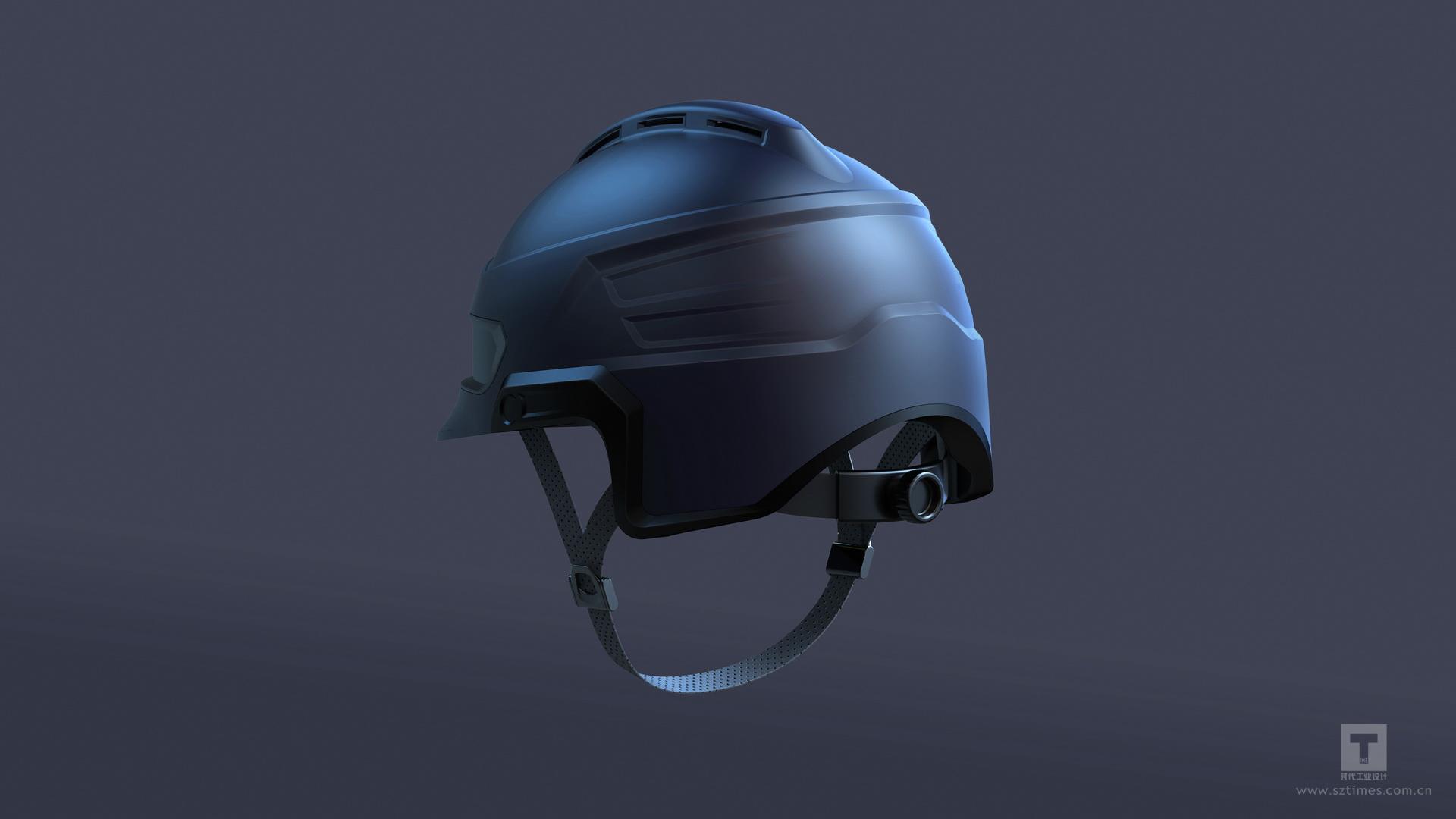20200519 第一反应 智能头盔P1 (6).JPG