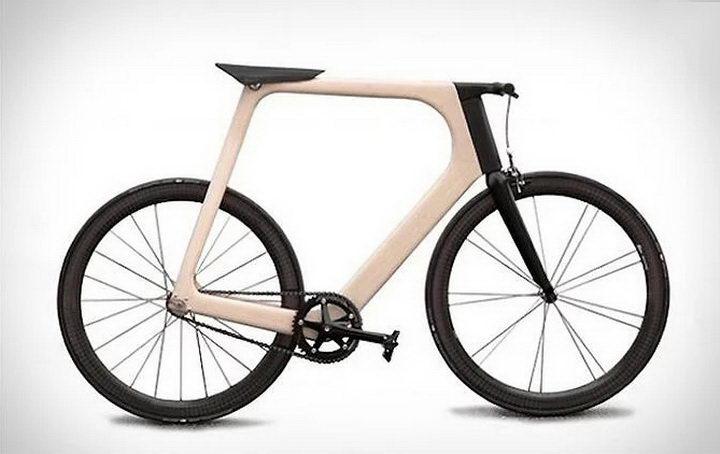 Arvak Bicycle (1).jpg