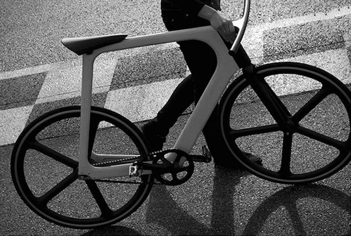 Arvak Bicycle (3).jpg