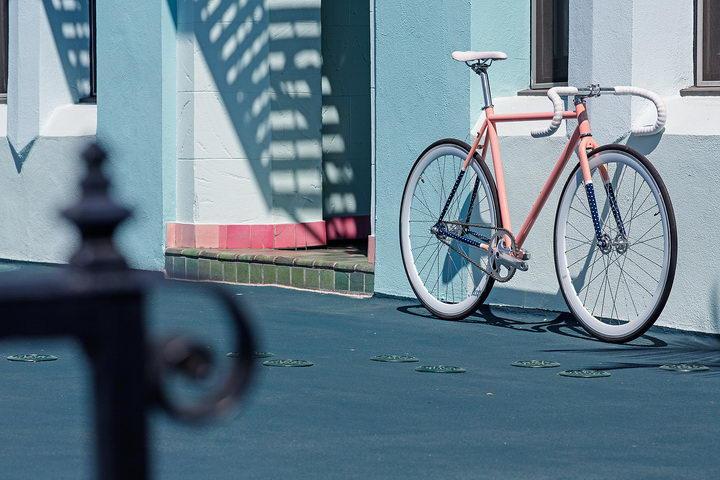 简约自行车设计 (4).jpg