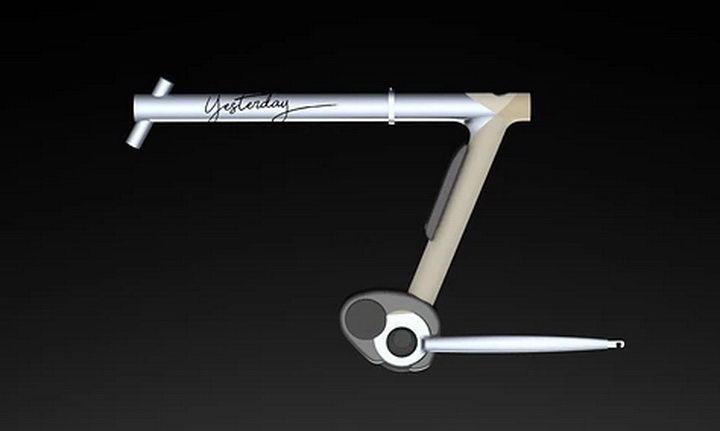 Electric Folding City Bike Project (1).jpg