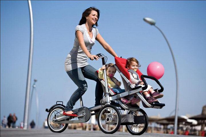 婴儿车 (4).jpg