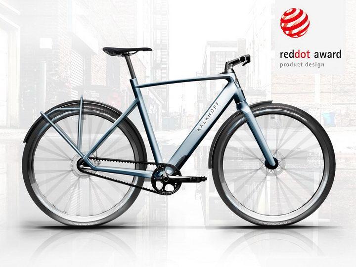Kalkhoff Bike_自行车 (1).jpg