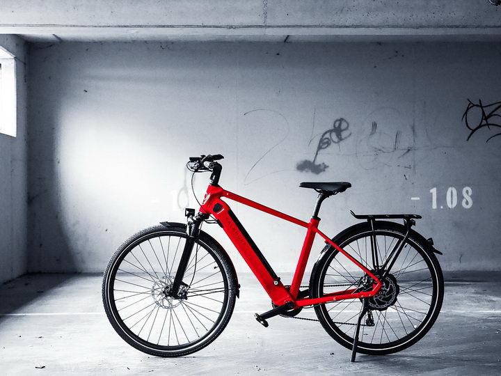 Kalkhoff Bike_自行车 (2).jpg