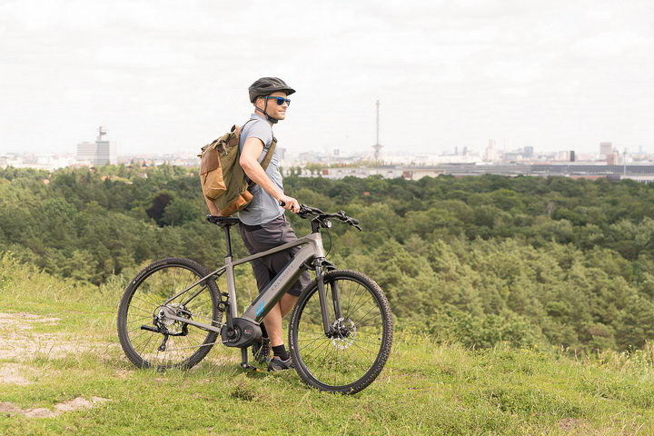 Kalkhoff Bike_自行车 (5).jpg