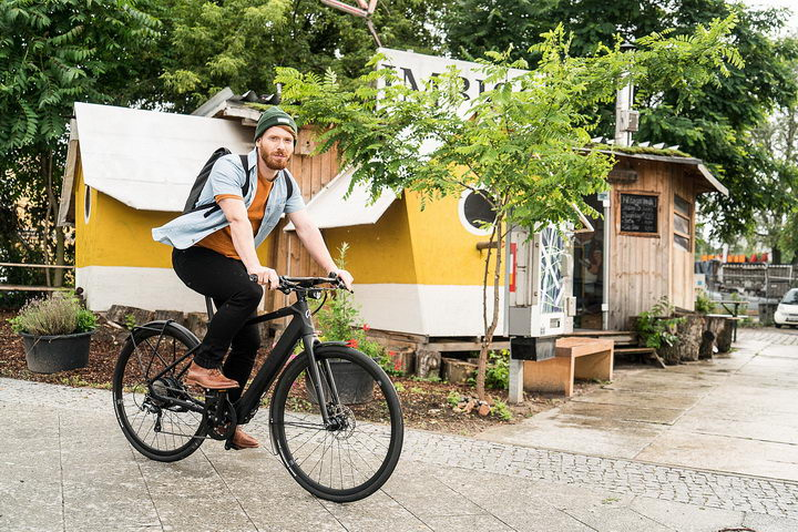 Kalkhoff Bike_自行车 (6).jpg