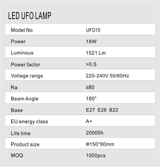 UFO15-18W.jpg