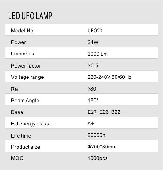 UFO20-24W.jpg