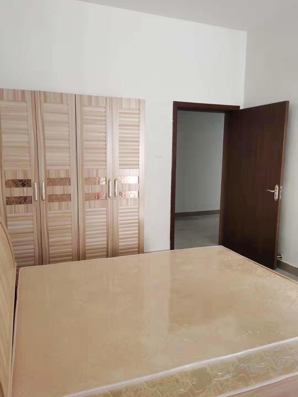 宿舍內部-1.jpg