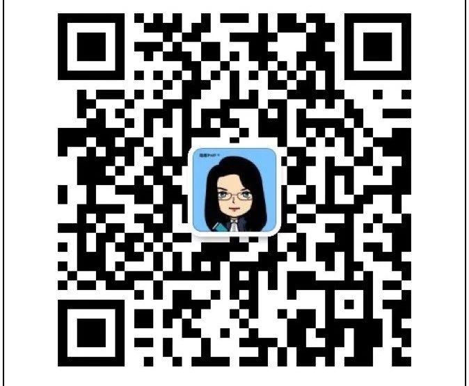 微信圖片_20190806095845.jpg